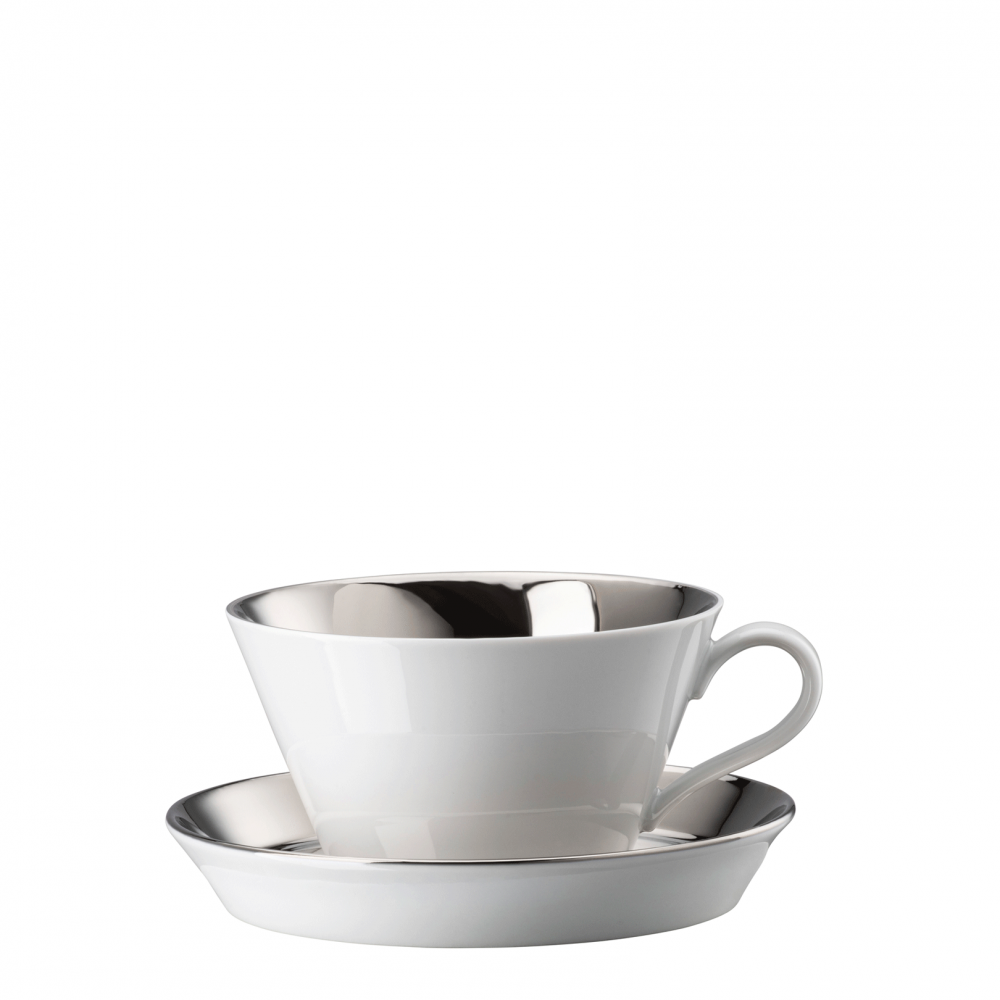 filiżanka-cafe-au-lait-tric-silver
