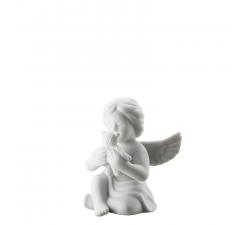 anioł-mały-z-misiem-rosenthal