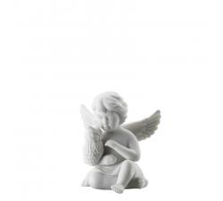 anioł-mały-z-sową-rosenthal