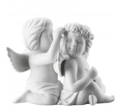 para-aniołów-dużych-z-kwiatami