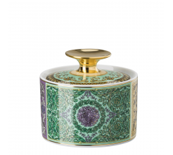cukiernica-barocco-mosaic-versace-dekielek