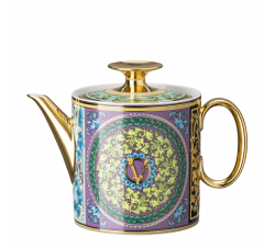 dzbanek-do-herbaty-versace-barocc-mosaic
