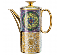 dzbanek-do-kawy-barocc-mosaic-versace-rosenthal