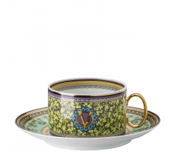 filiżanka-do-herbaty-barocco-mosaic-versace