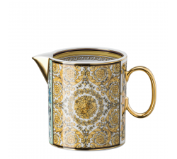 mlecznik-barocco-mosaic-versace-rosenthal