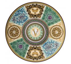 podtalerz-33-cm-versace-barocco-mosaic