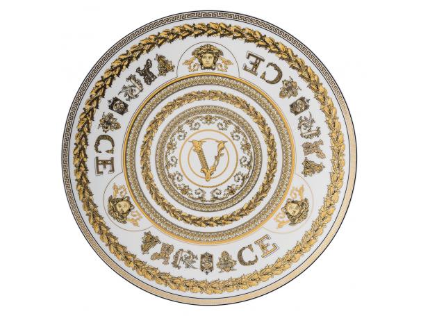 podtalerz-porcelanowy-33-cm-versace-virtus-gala-white
