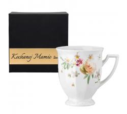 kubek-maria-róża-z-dedykacją-rosenthal