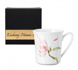 kubek-jade-magnolia-z-dedykacją-rosenthal