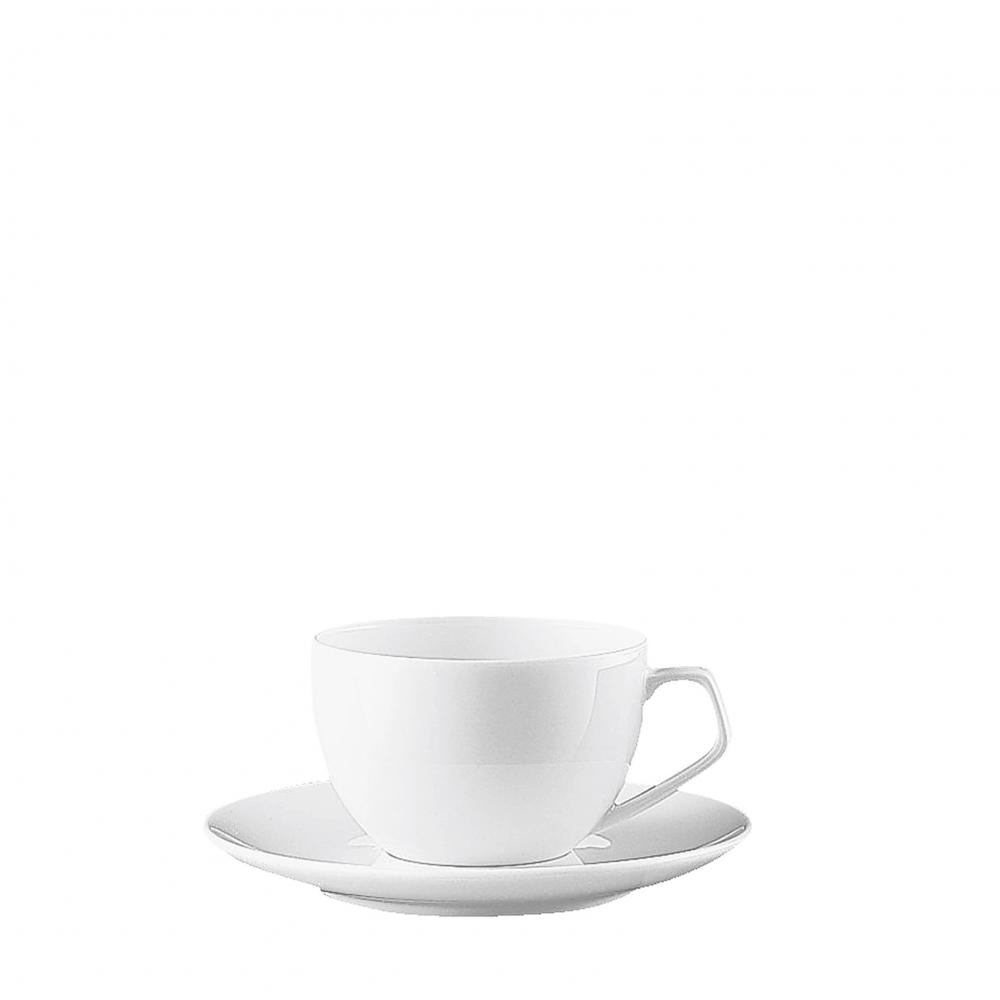 Filiżanka do espresso TAC Gropius