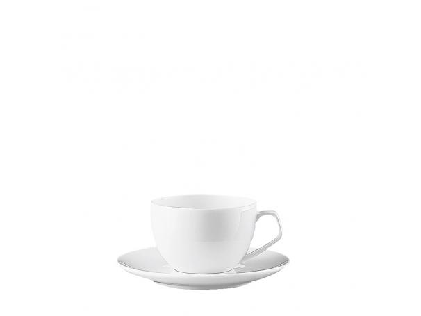 filiżanka-do-espresso-tac-gropius-rosenthal