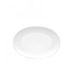 półmisek-18-cm-tac-gropius-rosenthal