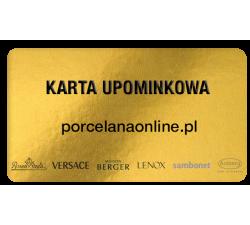 karta-upominkowa-rosenthal-versace-prezent