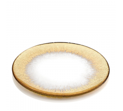 orizzonte-clear-gold-talerz-37-cm-ivv