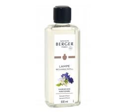 kwiat-piżma-olejek-500-ml