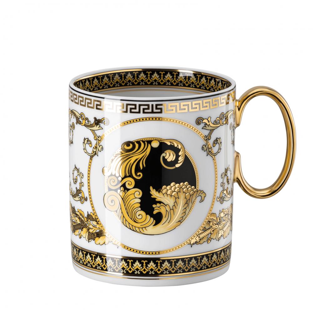 Rosenthal-Versace-Virtus-Alphabet-kubek-porcelanowy-g