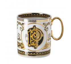 Rosenthal-Versace-Virtus-Alphabet-kubek-porcelanowy-P