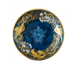 Talerz-porcelanowy-22-cm-Heritage-Dynasty-Rosenthal