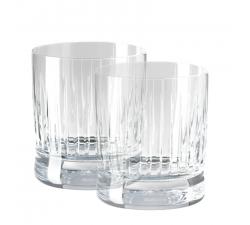 komplet-dwóch-szklanek-do-whisky-dandelion-rosenthal