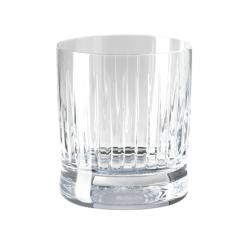 szklanka-do-whisky-dandelion-rosenthal