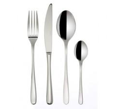 Zestaw-sztućców-Taste-Kaseta-24-części-sambonet