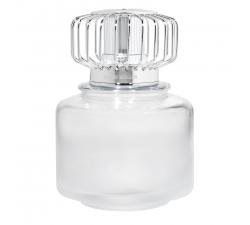 lampa-zapachowa-land-biała-maison-berger
