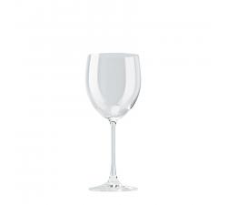 kileiszek-do-wody-di-vino-rosenthal