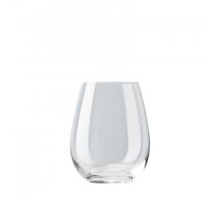 szklanka-do-wody-di-vono-rosenthal