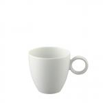Filiżanka do espresso Vario Pure