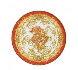 talerz-22-cm-asian-dream-ltd-versace-rosenthal-limitowana-edycja