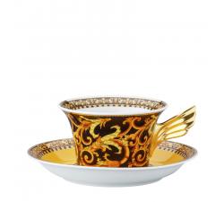 filiżanka-do-herbaty-barocc-edycja-limitowana-versace-rosenthal
