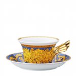 filiżanka-do-herbaty-floralia-blue-versace-edycja-limitowana-rosenthal