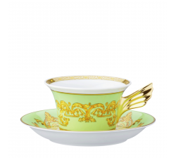 filiżanka-do-herbaty-green-floralia-edycja-limitowana-versace-rosenthal