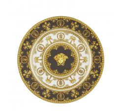 talerz-22-cm-i-love-baroque-edycja-limitowana-versace-rosenthal