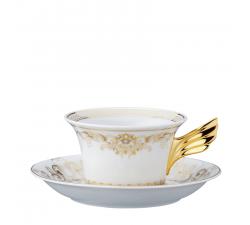 filiżanka-do-herbaty-versace-medua-gala-edycja-limitowana-roasenthal-versace