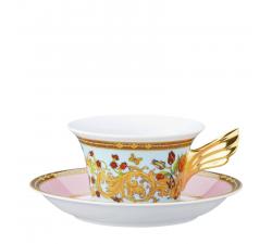 filiżanka-do-herbaty-versace-ogród-motyli-edycja-limitowana-rosenthal