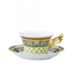 filiżanka-do-herbaty-versace-russian-dream-edycja-limitowana-rosenthal