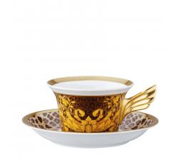 filiżnaka-do-herbaty-wild-floralia-versace-limitowana-edycja-rosenthal