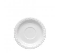 spodek-do-filiżanki-do-kawy-maria-biała-rosenthal