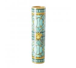 wazon-30-cm-scala-palazzo-verde-versace-rosenthal