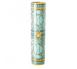 wazon-36-cm-scala-palazzo-verde-versace-rosenthal
