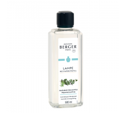 eukaliptus-olejek-zapachowy-do-lampy-berger