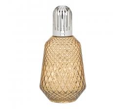 lampa-zapachowa-matali-berger