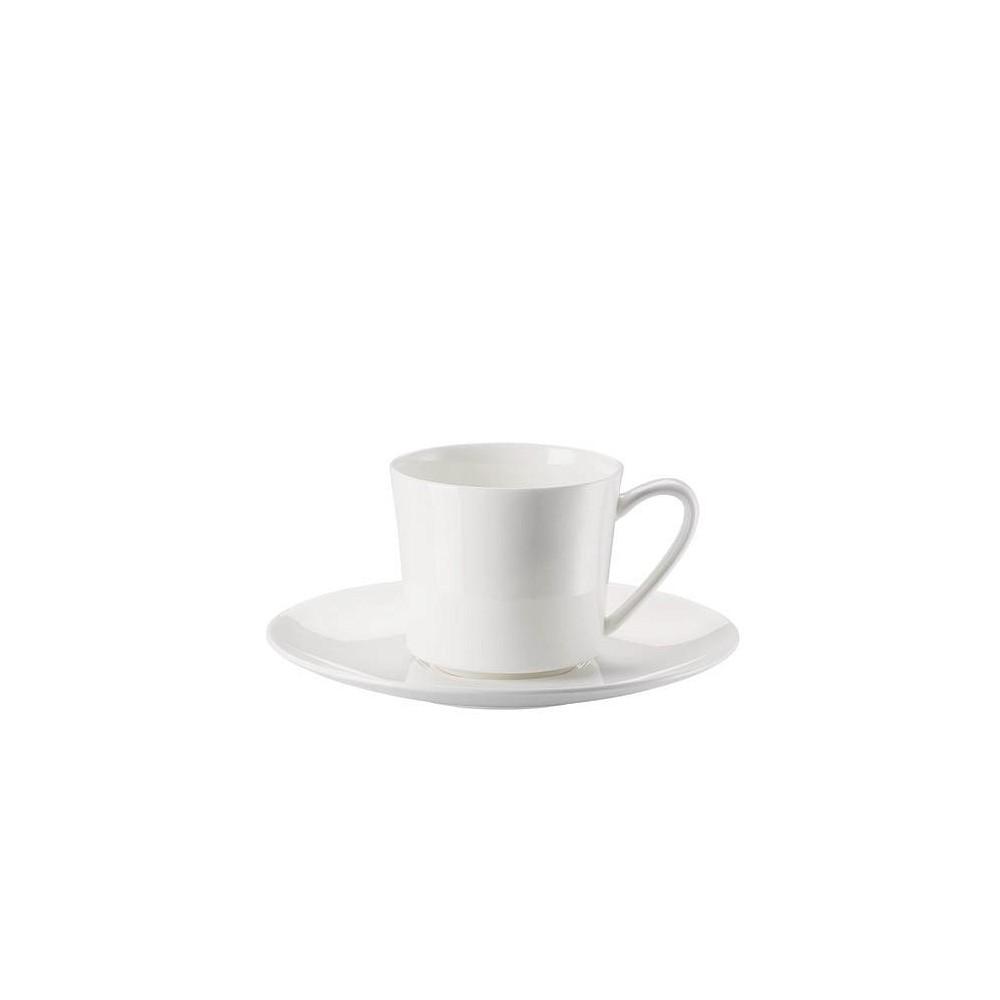 Filiżanka do kawy Jade