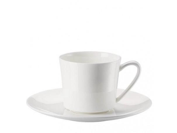 Filiżanka-porcelanowa-do-kawy-Jade-Rosenthal