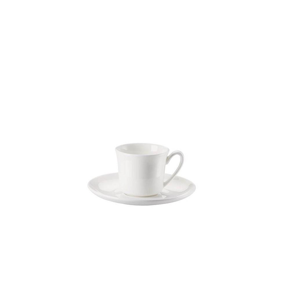 Filiżanka do espresso Jade