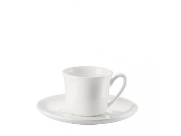 Filiżanka-do-espresso-Jade-Rosenthal