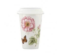 Kubek-termiczny-butterfly-meadow-lenox