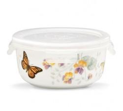 Misa-z-przykrywką-14-cm-butterfly-meadow-lenox