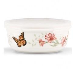 Misa-z-przykrywką-16-cm-butterfly-meadow-lenox